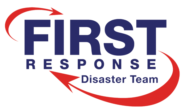 first response disaster team (1)