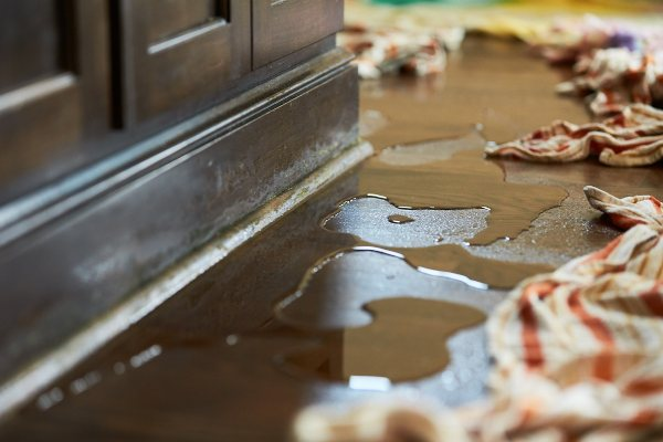 24/7 Water Restoration Services in Central Florida