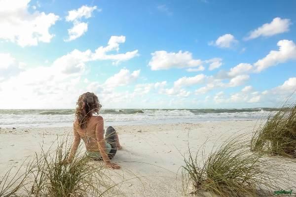 palm coast florida history